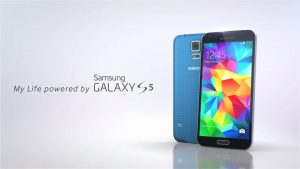 android-502-spotted-for-samsung-galaxy-s5