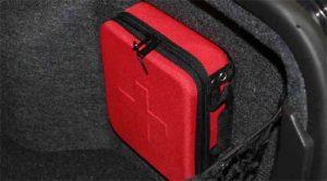 car-first-aid-kit