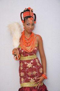 Igbo brides