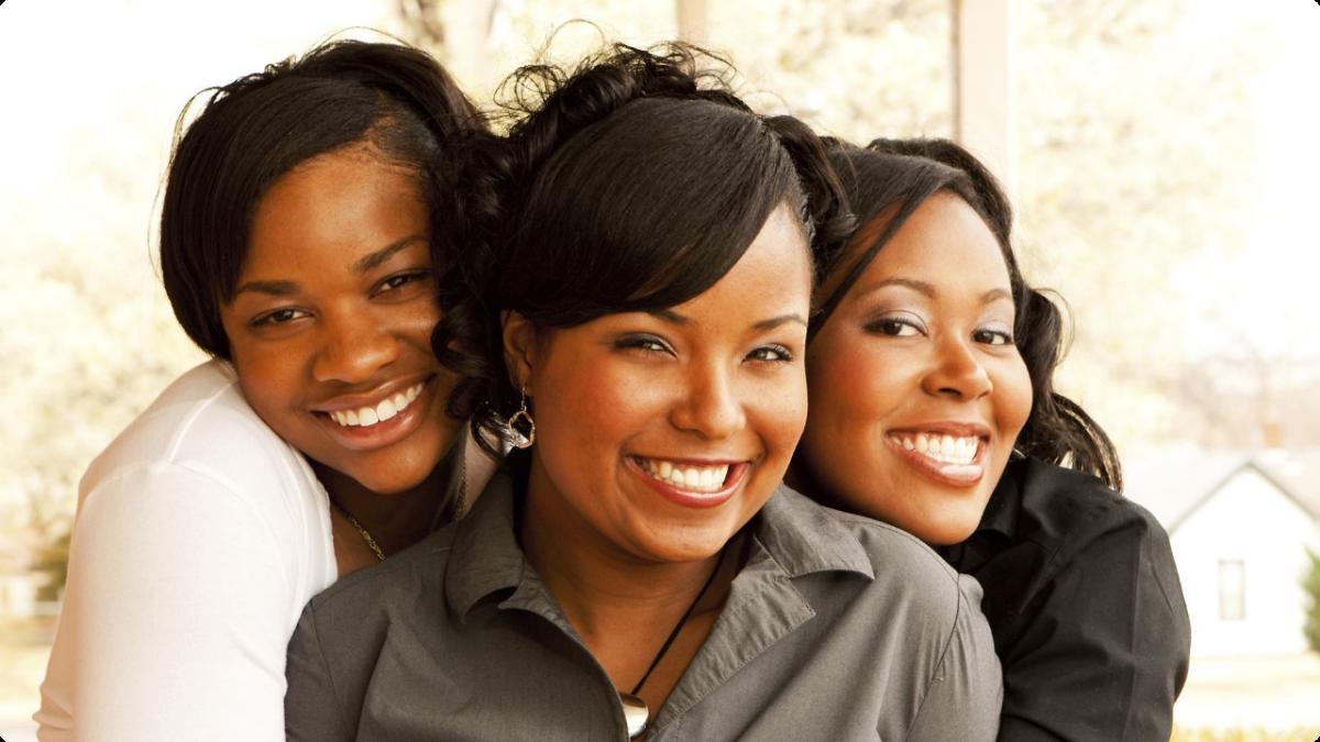102813-health-black-women-lupus-friends.jpg[1]