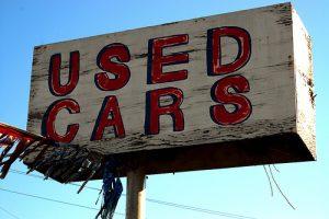 Used-Cars1