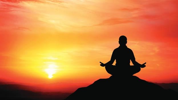 meditacion-salud-mental[1]