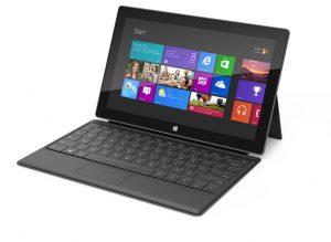microsoft_tablet
