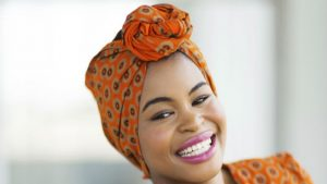 nigerian_woman_2.jpg.CROP.rtstory-large[1]