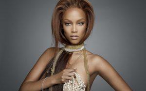 Programme Name: America's Next Top Model - Series 5
