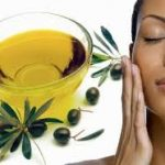 Olive-oil-for-face