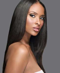 Virgin-Brazilian-Remy-Yaki-Straight-Weave-Hair-Extensions-Wealthy-Hair-Natural-Black-247x300