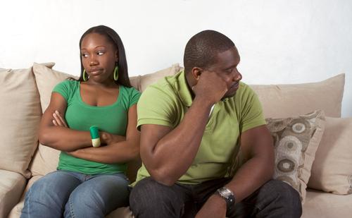 black-couple-arguing-pf3[1]