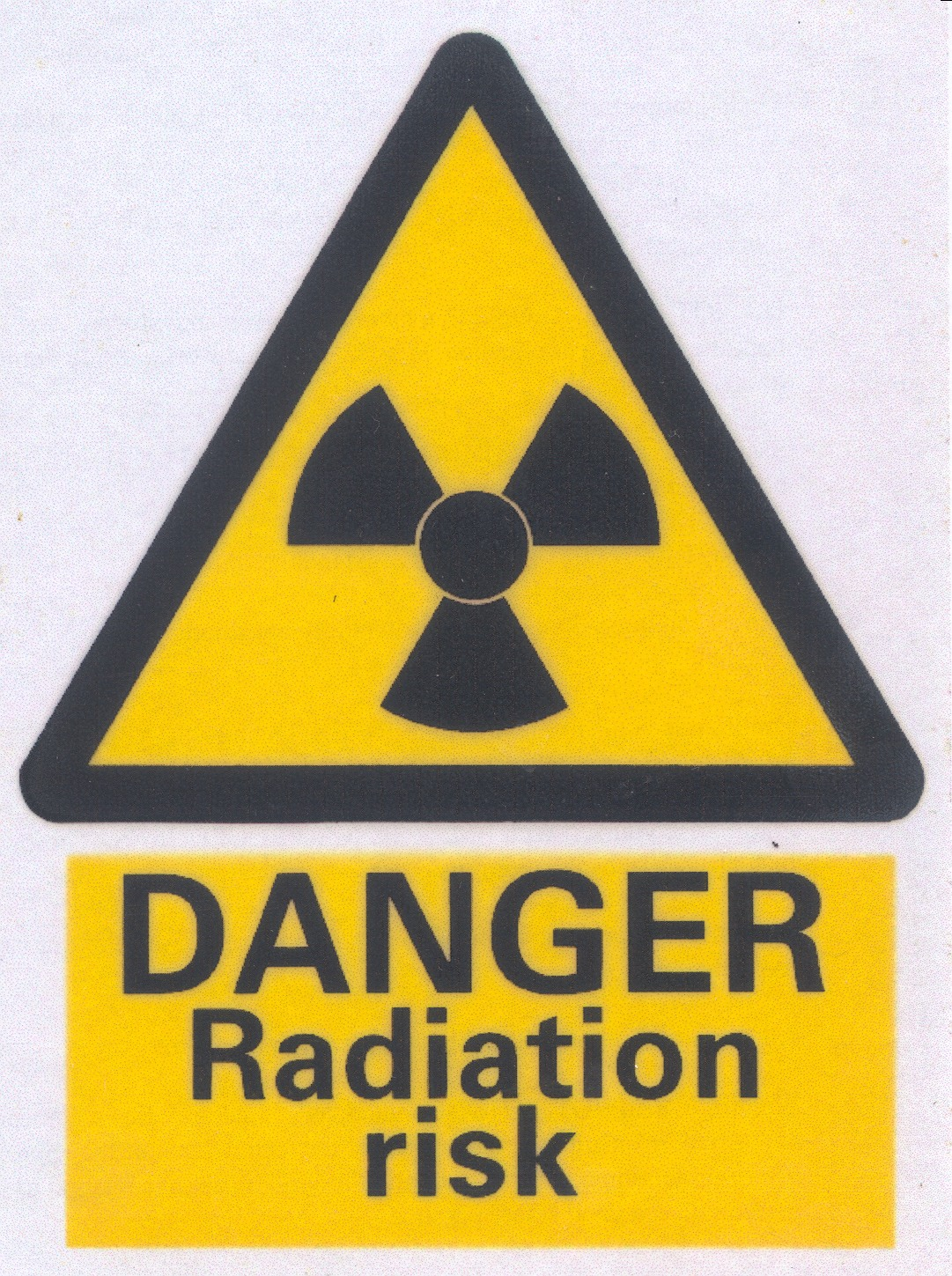 cell-phone-radiation-risk[1]