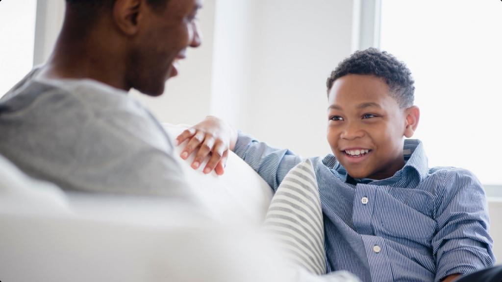 parent-talking-to-teen