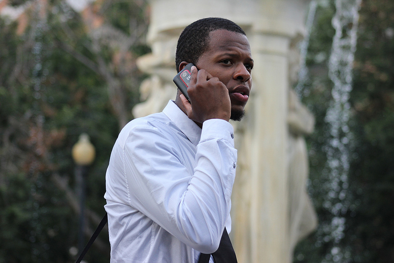 professional-black-man-cell-phone-business[1]