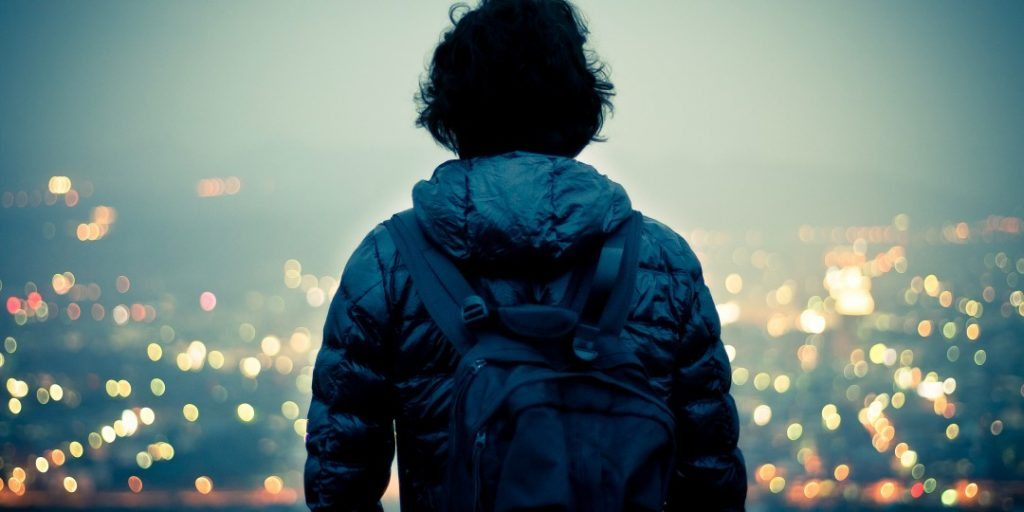 traveling-alone-1096848-TwoByOne