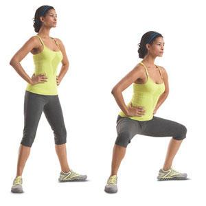 1104-plie-squat