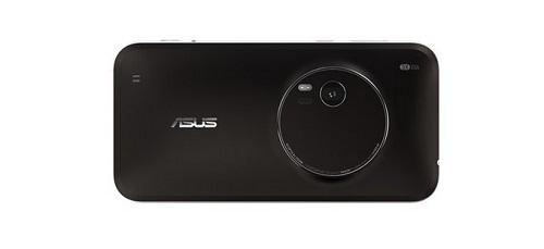 Review-Asus-Zenfone-Zoom[1]