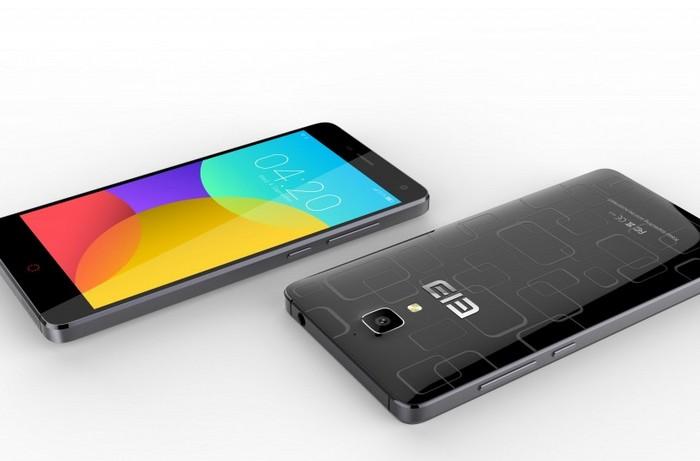 future-mobile-futures-13[1]
