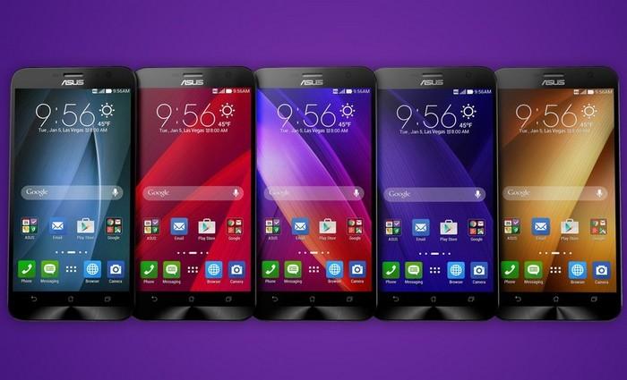future-mobile-futures-3[1]