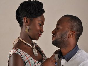 nigerian-couple-360nobs