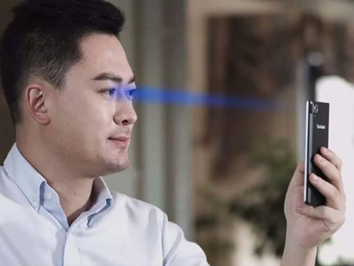 smartphone-masa-depan-gunakan-pemindai-mata-Jl1Qv4aZe8[1]