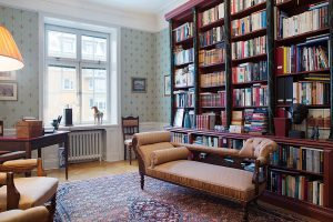 30-Classic-Home-Library-Design-Ideas-16