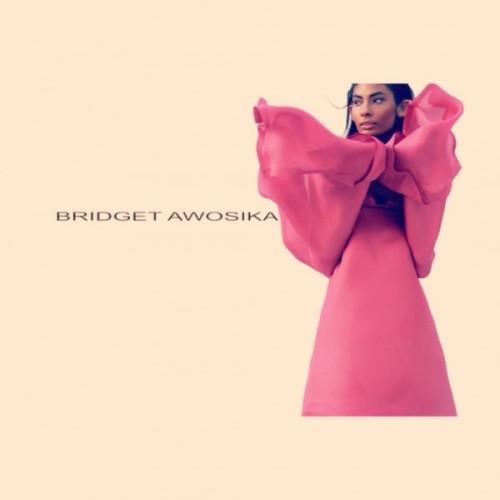 Bridget Awosika 6