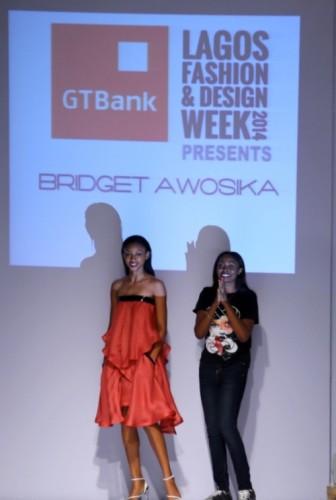 Bridget-Awosika-lagos