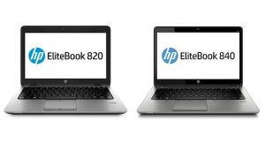 HP-Product-Experience-EliteBook-820-and-840