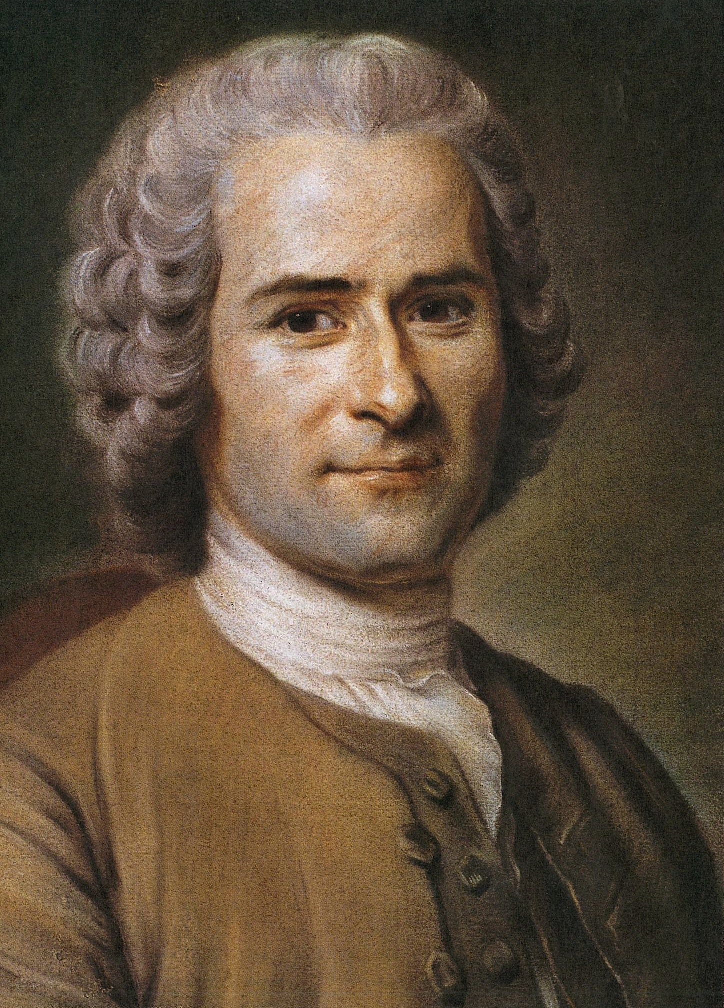 Jean-Jacques_Rousseau_(painted_portrait)[1]