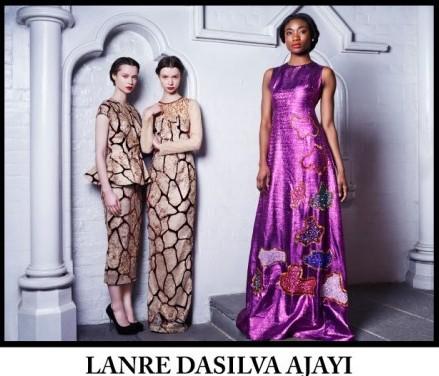 Lanre-Da-Silva-Ajayi 1