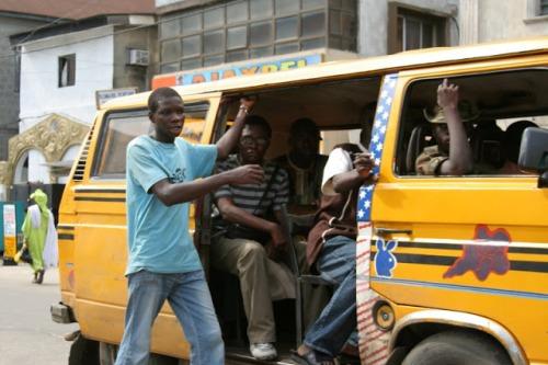 People minibus 1