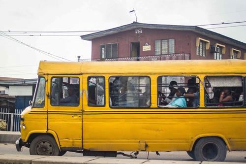 People minibus 2