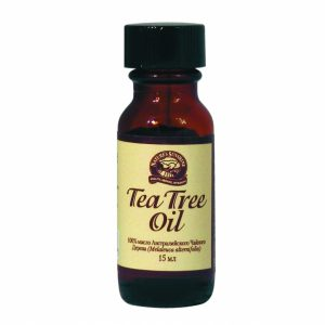 Tea Tree Oil_0