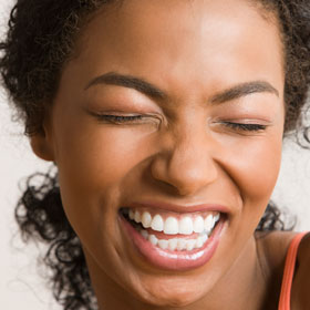 african-american-woman-smiling-6