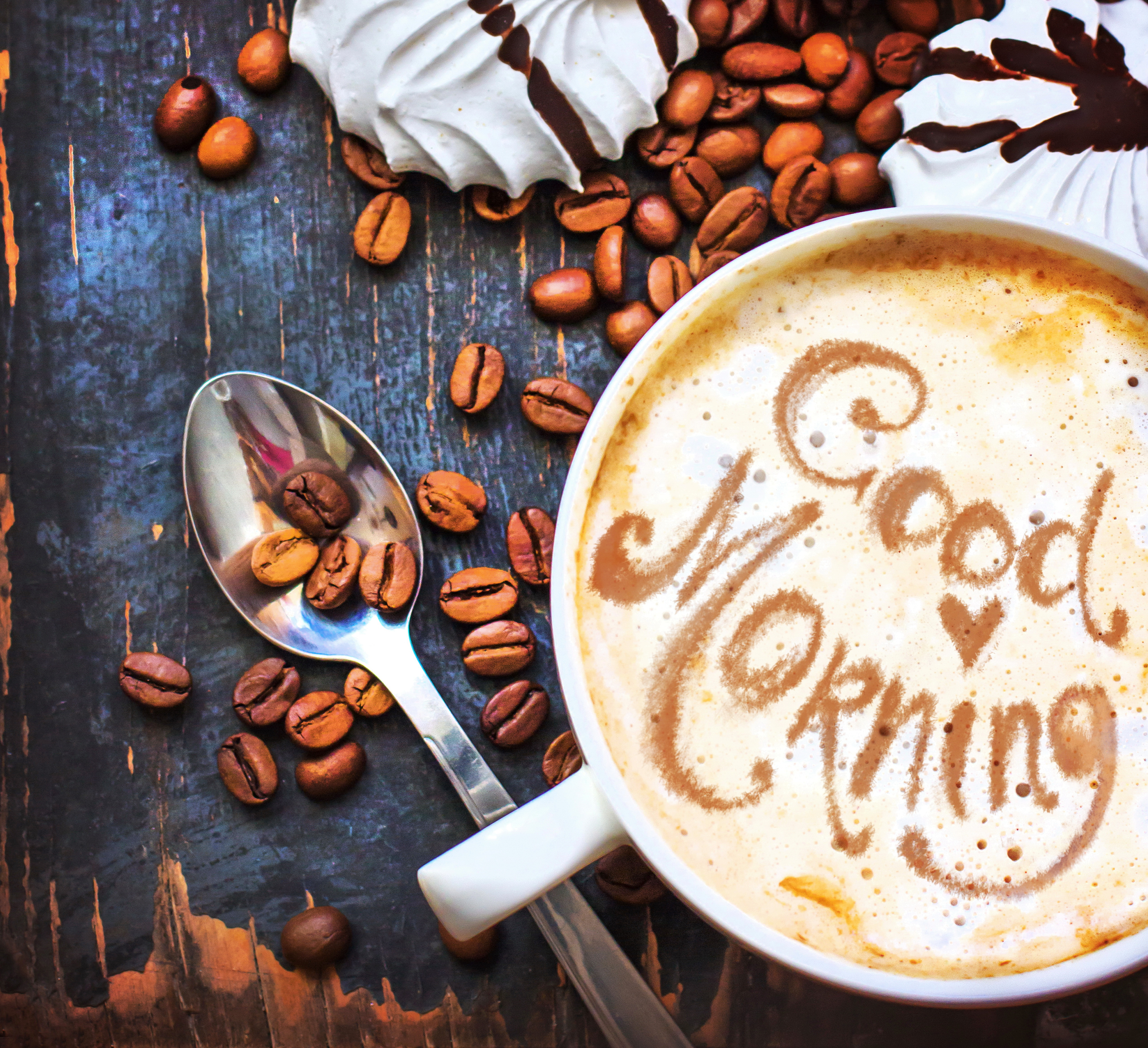 coffee-good-morning-kofe[1]