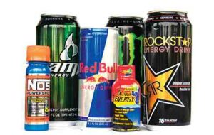 energy-drinks5