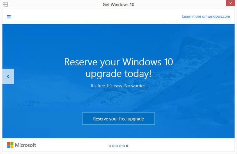 get-windows-10-offer-final[1]