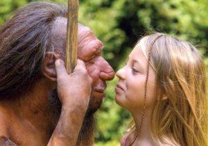 modern-human-neanderthal