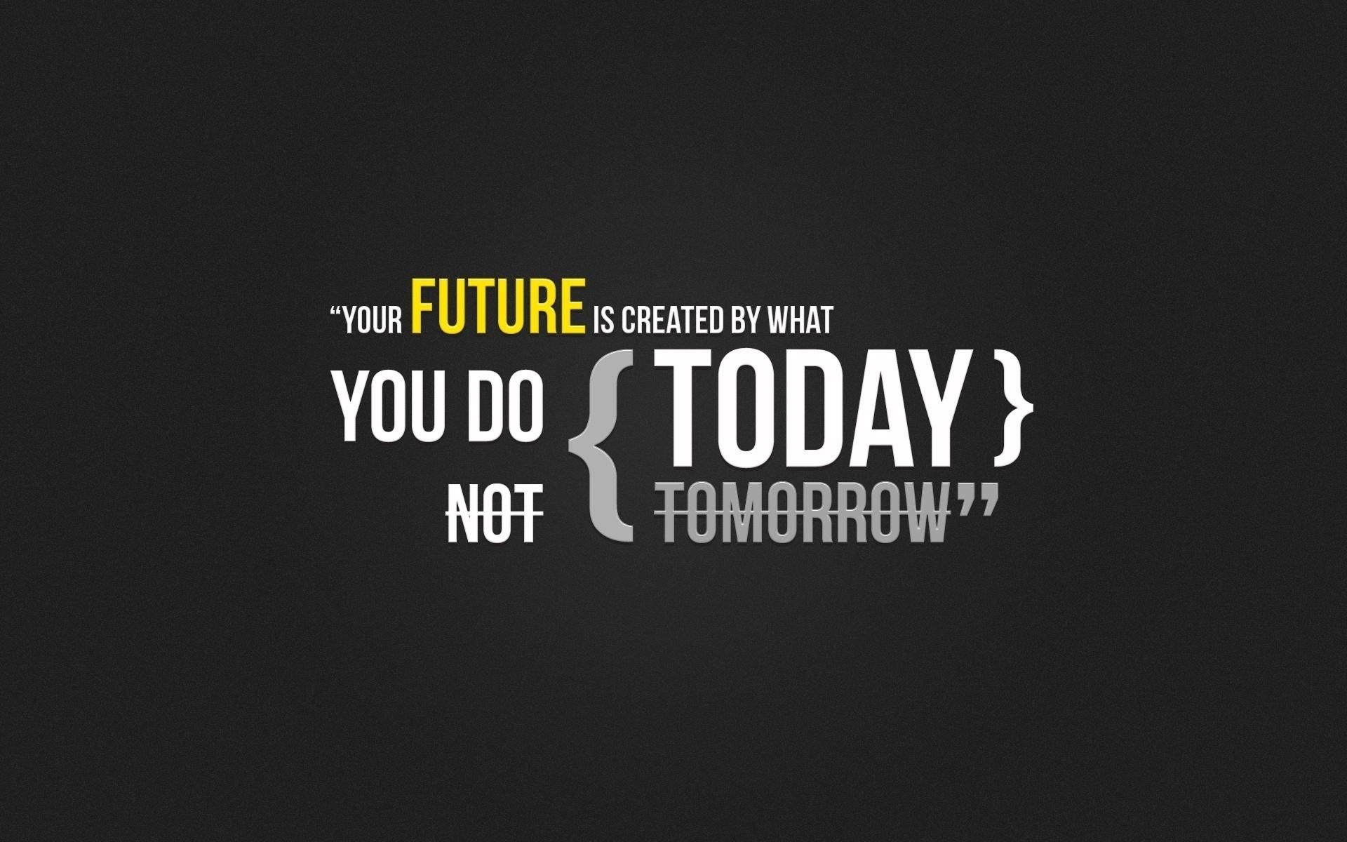 motivation[1]