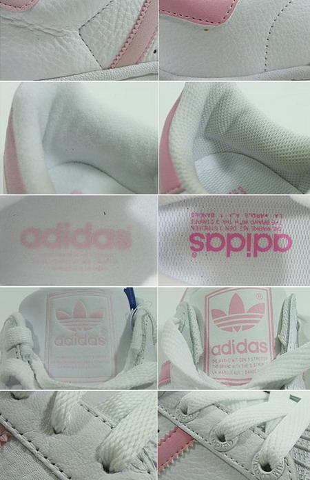 shoes_adidas_1