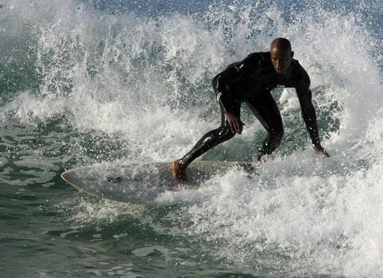 surfer[1]