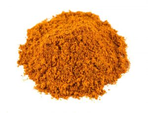 yellow-curry-powder-hot-salt-free-1