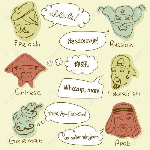 12851181-Different-stereotypes-of-nationalities-from-all-over-the-world-Hand-drawn-doodles--Stock-Vector