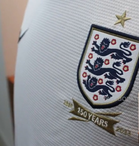 1364408535_nike-england-2013-kit-home-150-years