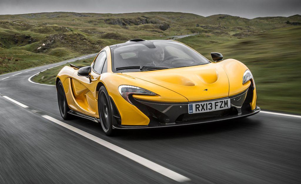 2014-mclaren-p1-test-review-car-and-driver-photo-580034-s-original