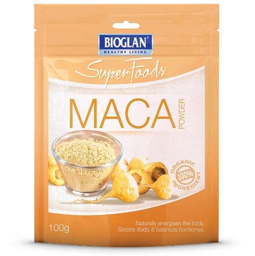 Bioglan_maca