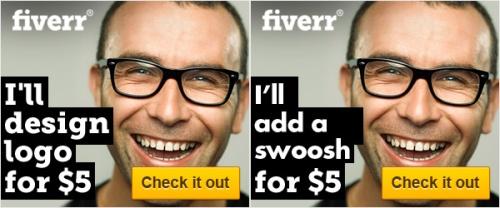 Fixed-Fiverr-Ads-Ctrl-Alt-Design-001