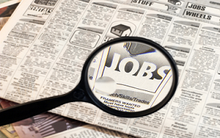 Jobs-for-Sale