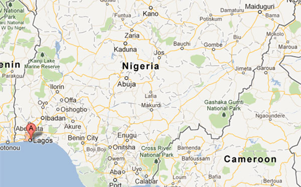 Nigeria-web
