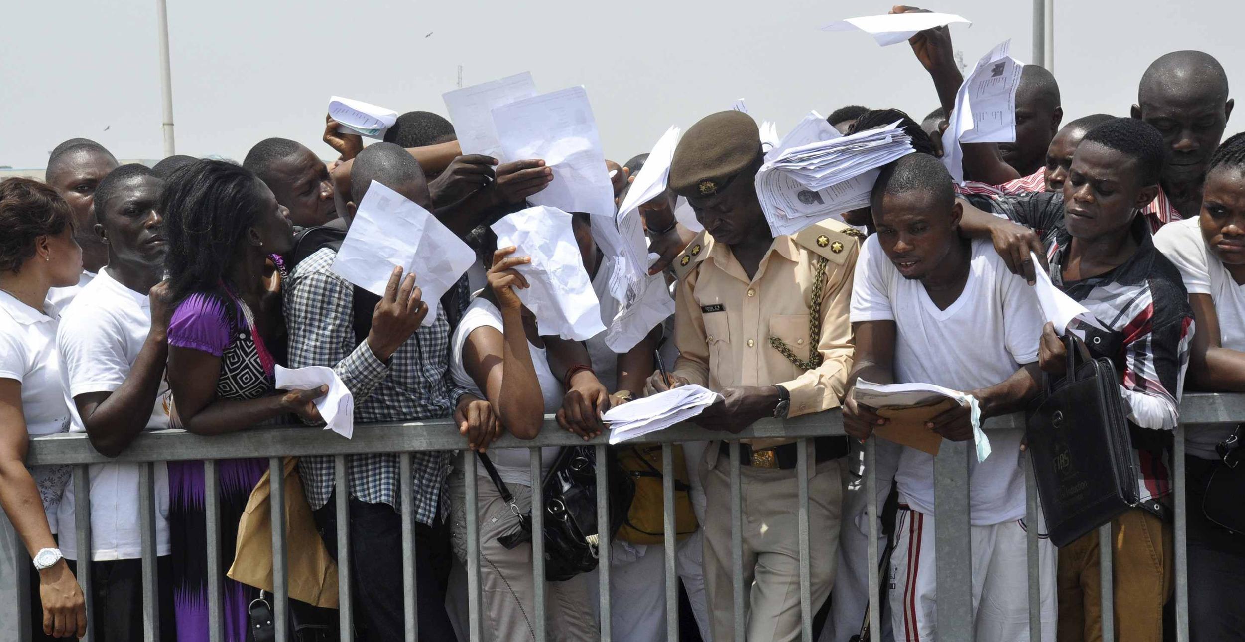 Unemployment-in-Nigeria1