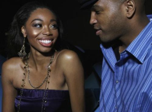 black-couple-flirting1