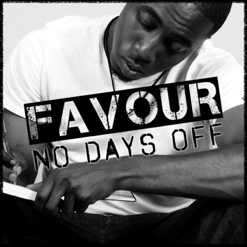 favour-1